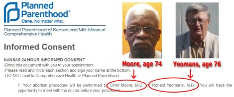 InformedConsent-Moore-Yeomans
