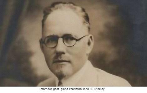 Brinkely John 2