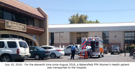 FPA_Bakersfield-07192016