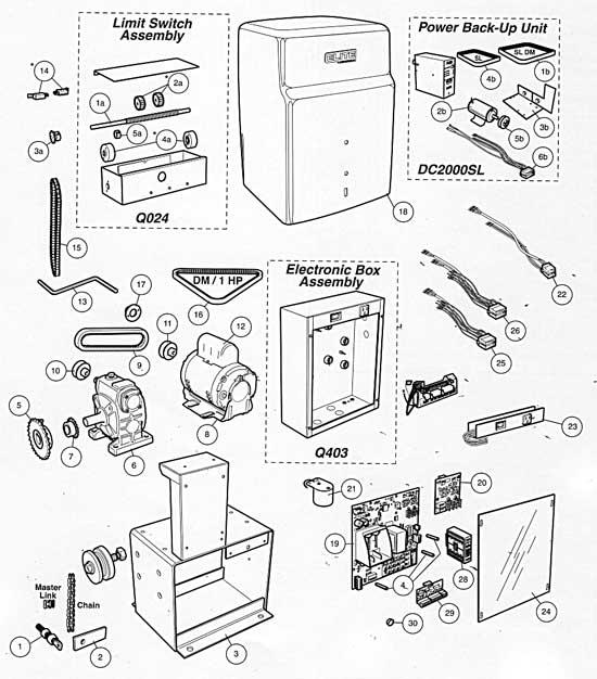 motherboard wiring diagram wiring diagram schematic