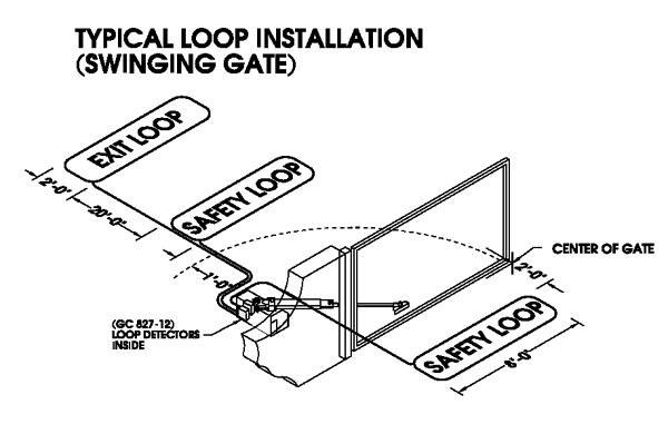 viper 5704v wiring schematics