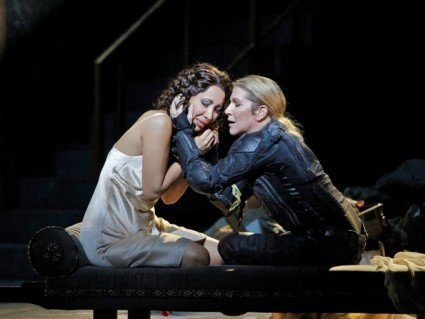 Nicole-Cabell-and-Joyce-DiDonato-in-The-Capulets-and-the-Montagues-at-Lyric-Opera-of-Kansas-City-directed-by-Kevin-Newbury-design-by-Victoria-Tzykun-Cory-Weaver
