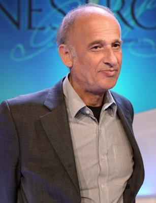 Luc Bondy - Nestroy-Theaterpreis 2013