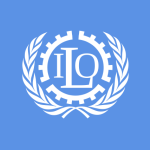 Uzbekistan's Integrated Legal Measures against Forced & Child Labor