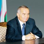 Uzbekistan's Banking System: Productive & Progressive
