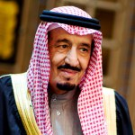 Saudi Arabia's Regional and Global Peace Efforts