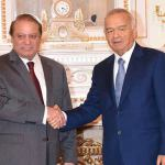 Uzbekistan-Pakistan and Greater Regional Cooperation