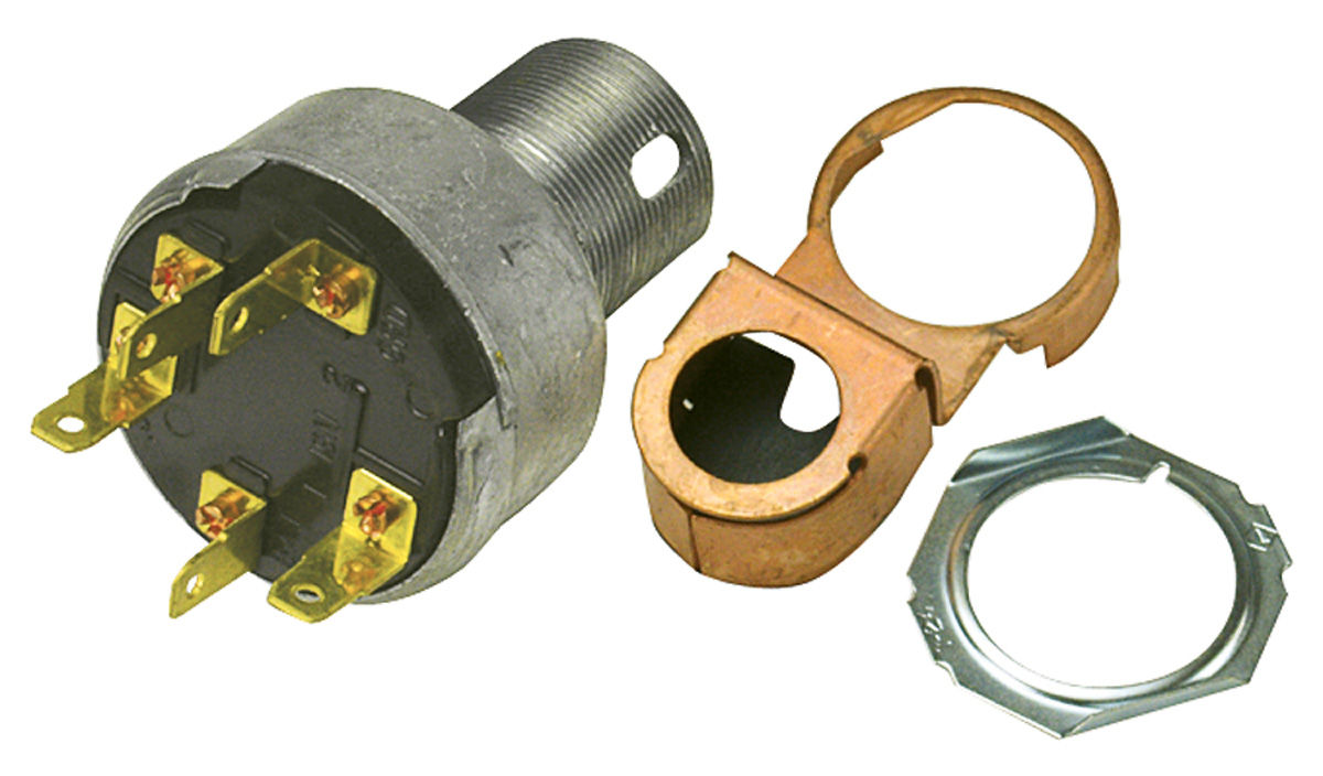 1964 Chevy Starter Wiring Diagram Chevelle Ignition Switch Fits 1964 Chevelle Opgi Com