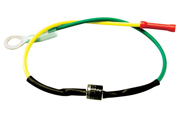 70 Chevelle Starter Wiring Harness Diagram Index listing of wiring