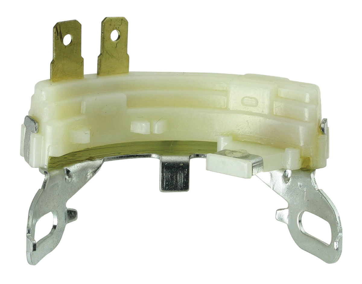85 Chevrolet Steering Column Wiring Diagram M Amp H 1969 72 Chevelle Back Up Light Switch Column Mounted