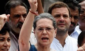 congress-leaders