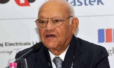 Julio Ribeiro