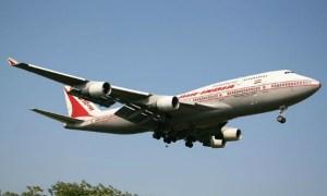 13_06_14-zb-topnews-airindia
