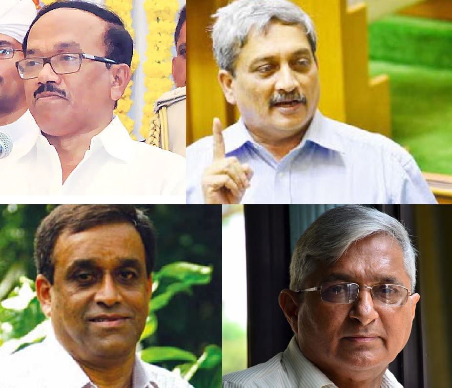Goa Elections Part 1: Analysing BJP's prospects
