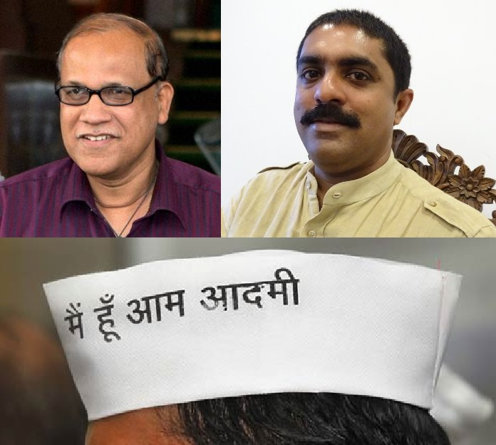 Goa Elections Part 2: A look at the opposition and the probable outcome