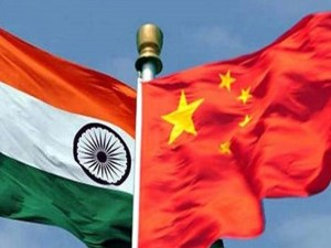 indian-chinese-flag