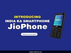 jio-phone_650x400_41500864897