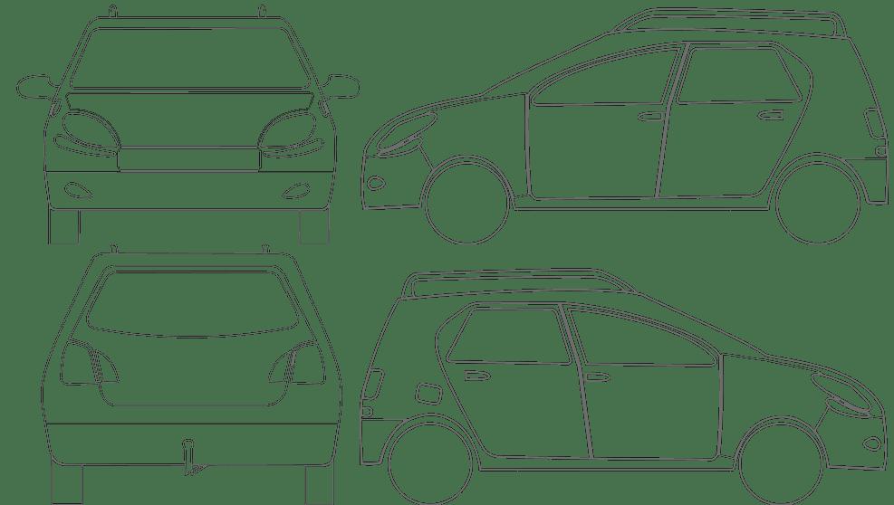 alfa romeo schema moteur electrique voiture