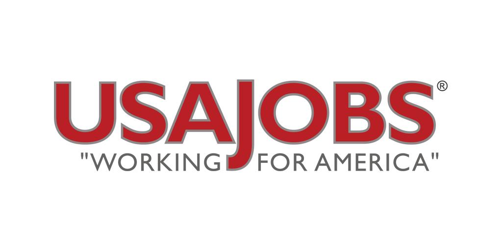 resume name for usa jobs