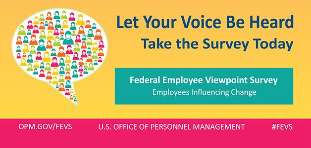 The OPM Directoru0027s Blog - employee survey