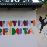 Centrum Reduta - 24 czerwca 2014 r.