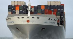 exportaciones 5