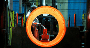 gasoducto transcanada 5