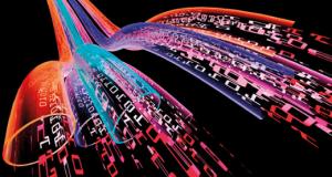 Gráfico: University of Bradford. El proyecto, que requiere una inversión de alrededor de 7,500 millones de dólares, consiste en construir una red con tecnología 4G LTE para que más de 40 millones de personas, hoy sin acceso, pueda tener el servicio.