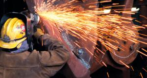 Foto: Oregonbusinessplan. La industria manufacturera de Estados Unidos captó 4,000 millones de dólares de inversión de China, un aumento interanual de 122.2 por ciento.