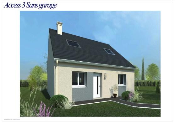 S:Maisons.comAccess 3 Sans garage.pdf