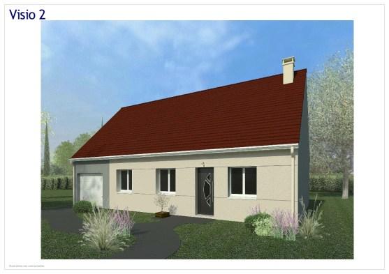 S:Maisons.comVisio2.pdf