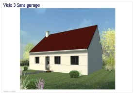 S:Maisons.comVisio3 Sans garage.pdf