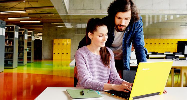 microsoft internships 2018 - Maggilocustdesign - interning at microsoft