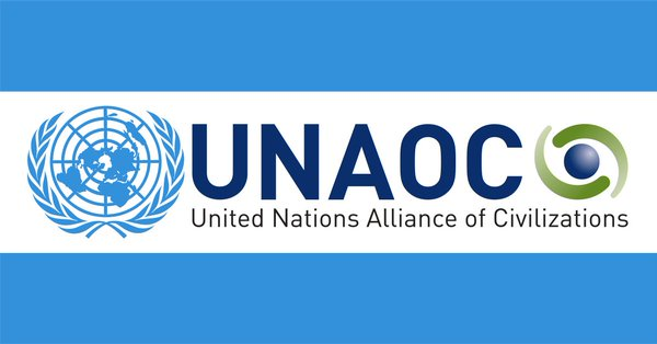 UNAOC is looking for an Education Intern - New York, USA (Stipend - looking for an internship