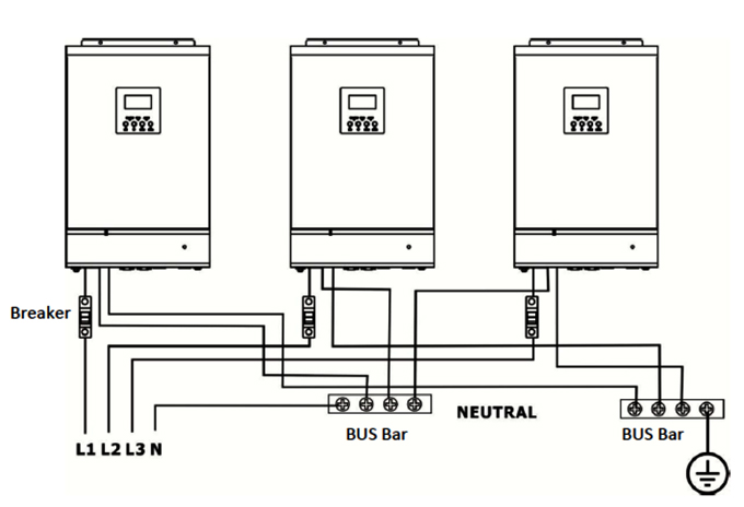 panel wiring diagram together with 24v solar panel wiring diagram
