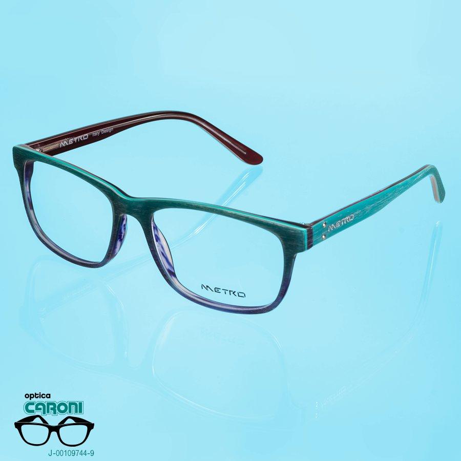 3 Razones para tener lentes extra para cada ocasión. | Optica Caroni