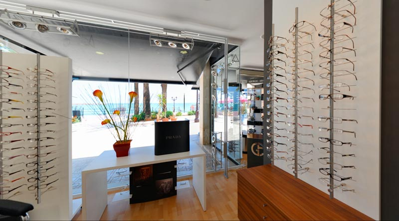 optica-la-mar-showroom-04