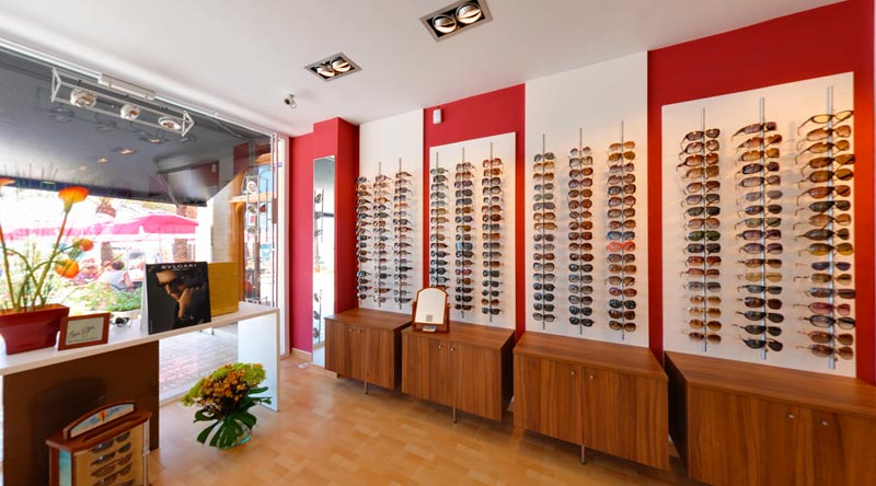 optica-la-mar-showroom-08