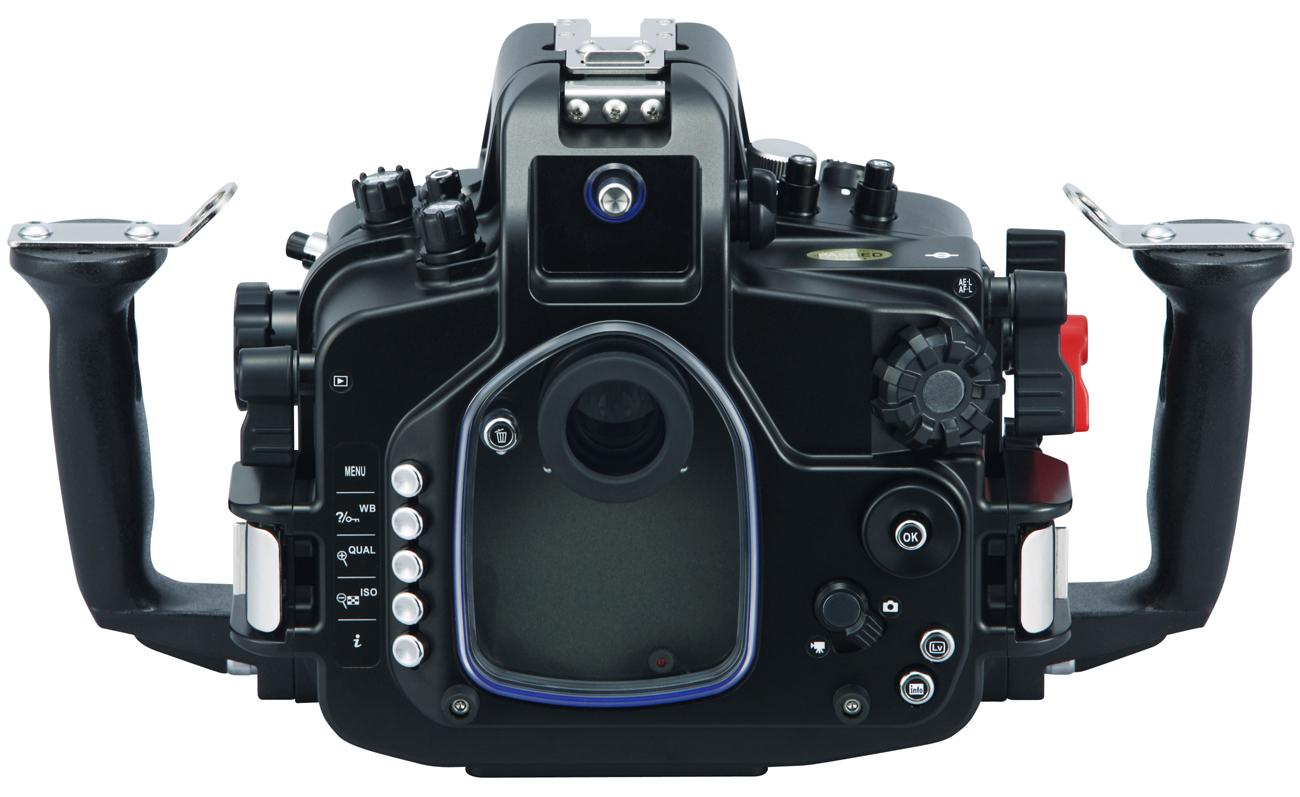 Fullsize Of Canon 80d Vs Nikon D7200
