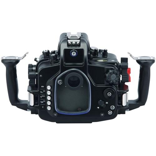 Medium Crop Of Canon 80d Vs Nikon D7200