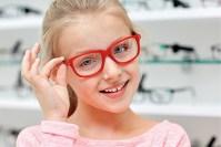 Brillen bei Salzmann: Kinderbrillen, Sportbrillen ...