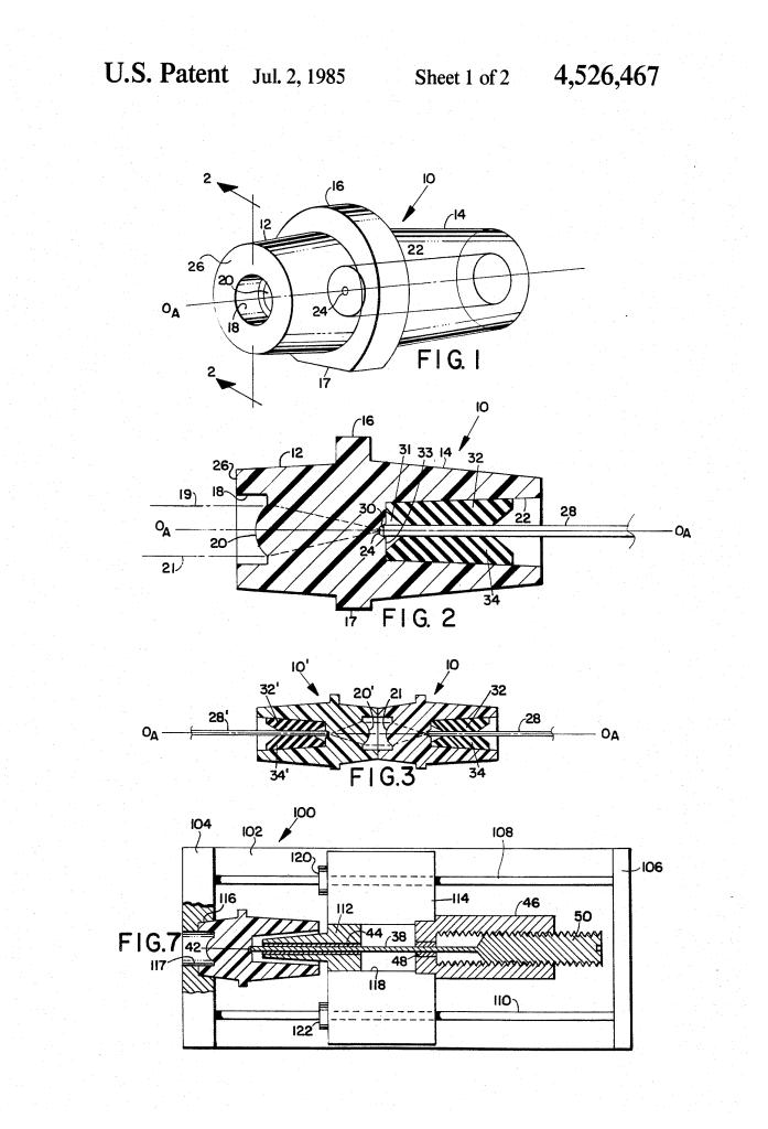 aircraft engineering fiji
