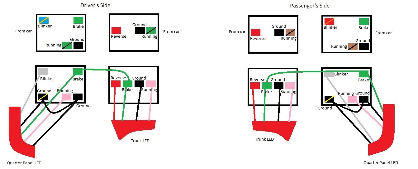 2012 kia optima ex wiring diagram