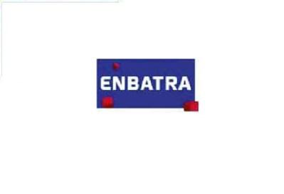 ENBATRA