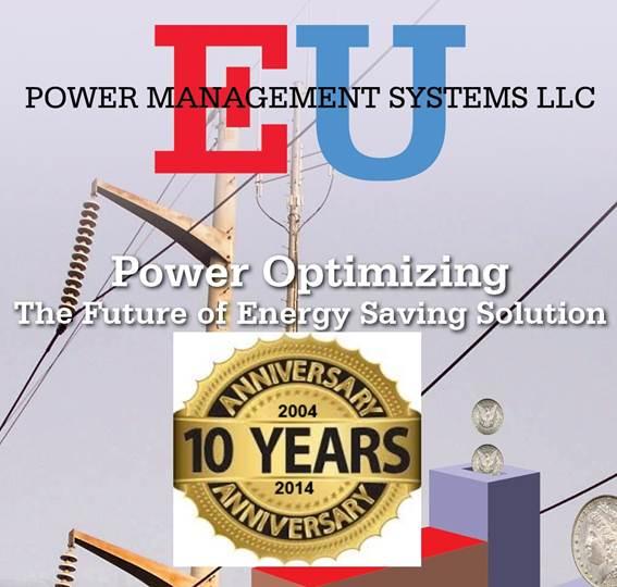 Terawatt, optimiseur énergie électrique, gestion des energies