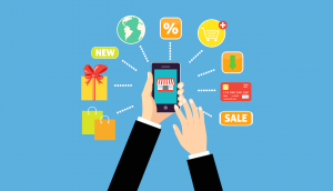 online-ecommerce-customer-small
