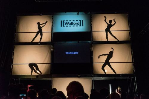 evento_Wolford
