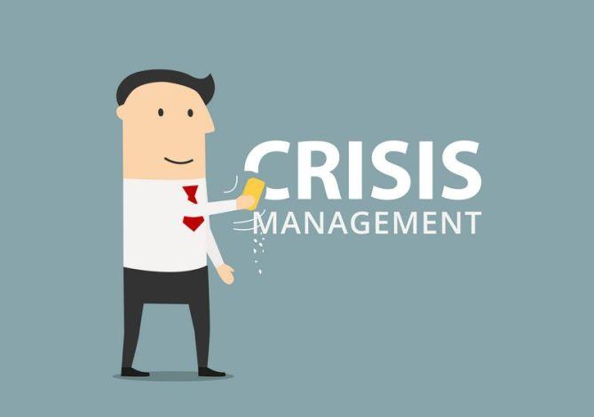crisis_management_online