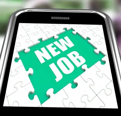 Tips for Making a Plan for Your Dream Job Optimum SCR - how to plan your career path