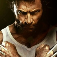 Hugh Jackman's The Wolverine to be like The Outlaw Josey Wales